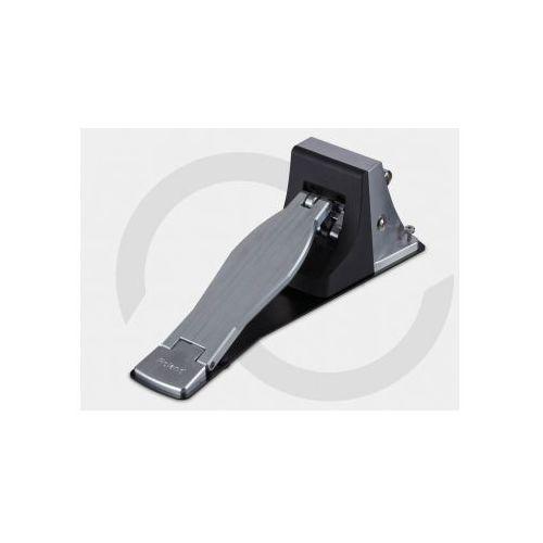 Oferta ROLAND KT-10 - Pedał Trigger Stopy (instrument muzyczny)