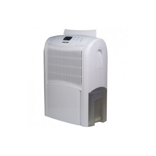 Osuszacz (odwilżacz) powietrza  dh 720 - wysyłka gratis od producenta Master