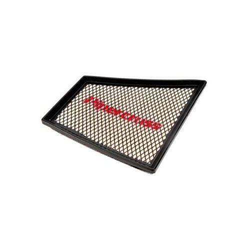 Oferta Filtr panelowy Pipercross TUPP1599 (filtr sportowy)