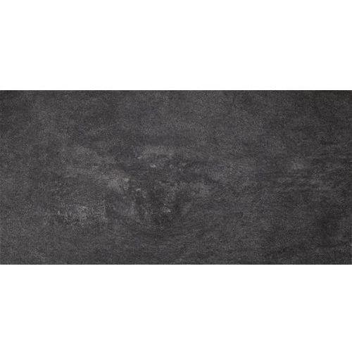 Oferta Taranto Grafit Półpoler 29,8x59,8 (glazura i terakota)