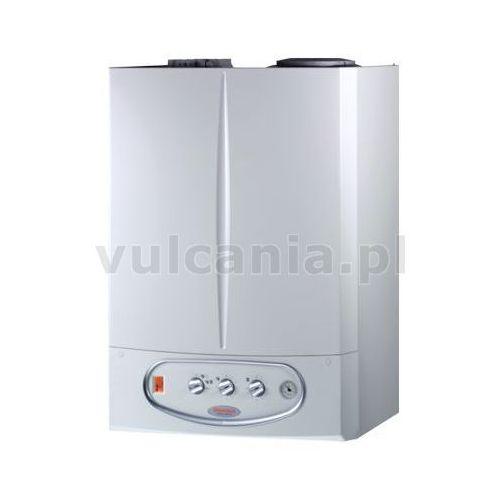 victrix zeus 26 1 i kondensacyjny dwufunkcyjny z wbudowanym zasobnikiem 45l 3.020319 wysyłka gratis! autoryzowany dystrybutor immergas! + wysyłka gratis od producenta Immergas