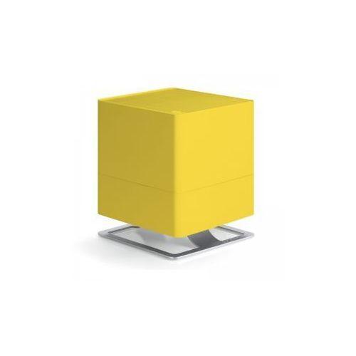 Nawilżacz powietrza ewaporacyjny Stadler Form OSKAR żółty z kategorii Nawilżacze powietrza
