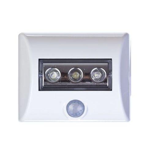 Lampka NIGHTLUX WT Osram (80193) z kategorii oświetlenie