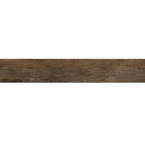 Legno Rustico Brown 14,7x89,5 (glazura i terakota)