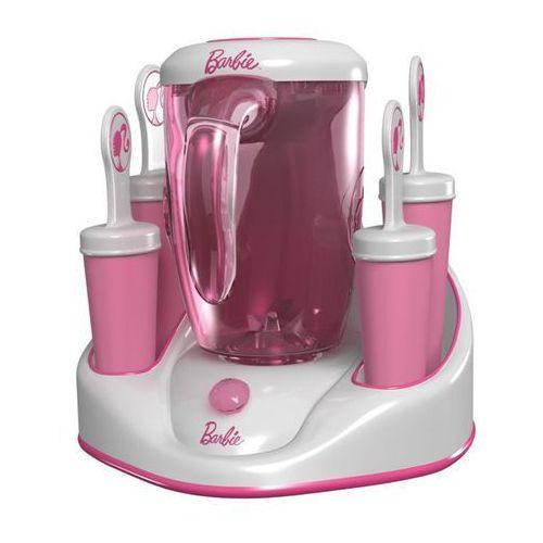 Barbie AGD Mikser do koktajli JIB09GI-BB oferta ze sklepu Mall.pl