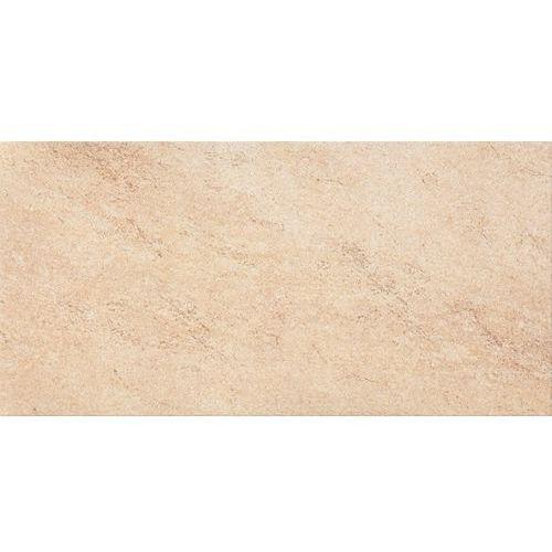 Oferta Karoo Beige 29,7x59,8 (glazura i terakota)