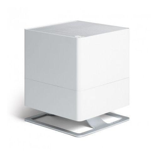 Artykuł Nawilżacz Ewaporacyjny Oskar biały z kategorii nawilżacze powietrza