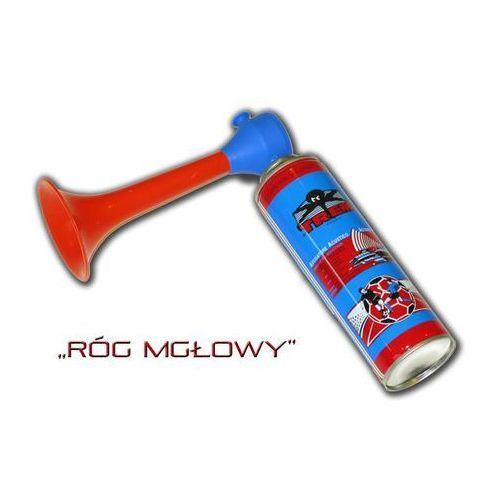 Produkt Pneumatyczny róg mgłowy - FOG HORN