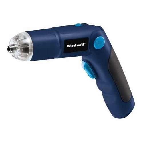Cordless screwdriver BT-SD 4,8 F, kup u jednego z partnerów