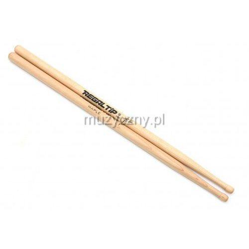 Regal Tip Bob Gatzen Maple Signature pałki perkusyjne - sprawdź w wybranym sklepie