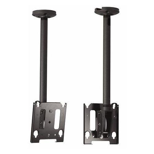 Towar z kategorii: uchwyty i ramiona do tv - Sufitowy uchwyt do TV LCD LED i plazma - CHIEF MCSU