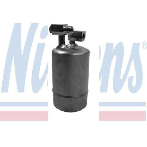 Towar z kategorii: osuszacze powietrza - Osuszacz, klimatyzacja NISSENS 95188