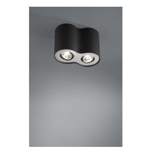 PILLAR LAMPA NATYNKOWA 56332/30/16 PHILIPS z kategorii oświetlenie