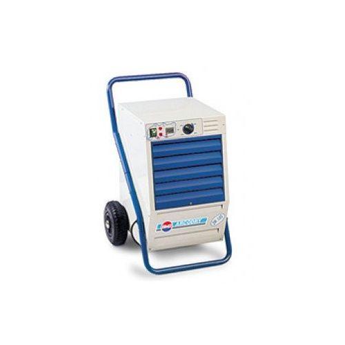 OSUSZACZ POWIETRZA AQUA AIR DR 120, towar z kategorii: Osuszacze powietrza