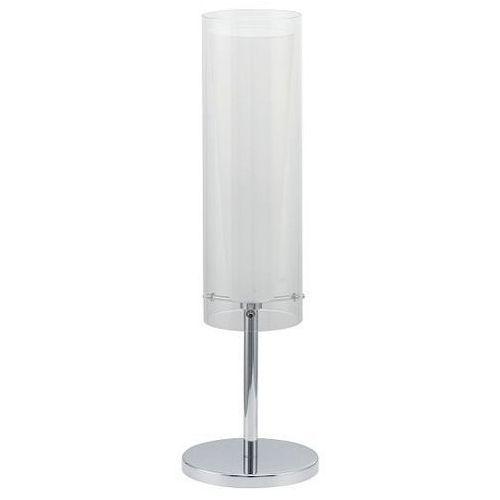 Pinto lampka z kategorii oświetlenie