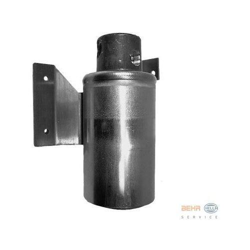 Towar z kategorii: osuszacze powietrza - Osuszacz, klimatyzacja HELLA 8FT 351 196-131