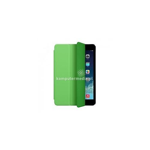 Produkt Apple iPad Mini Smart Cover zielony
