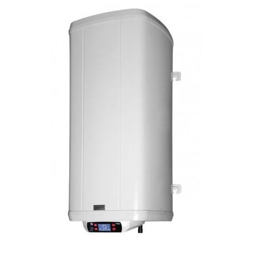 vulcan elektronik pro elektryczny ogrzewacz wody 40l 01-046800, marki Galmet