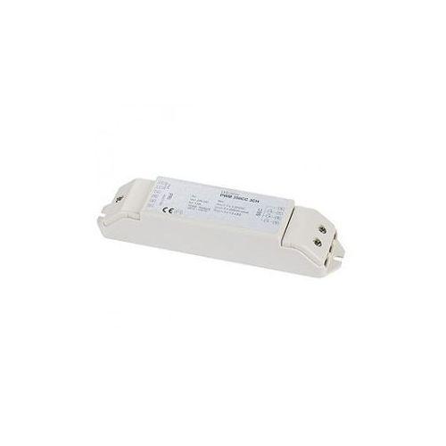 Oferta Kontroler pwm 3-kanałowy , 350ma, obciążenie 15W max. z kat.: oświetlenie