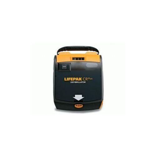 Lifepak CR+ AED - produkt dostępny w SENDPOL24.pl