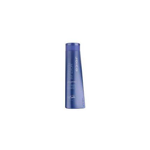 Joico Moisture Recovery odżywka do włosów suchych Conditioner 300ml - produkt z kategorii- odżywki do włosów