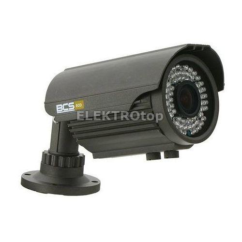 BCS-T770IR50 Kamera zintegrowana 650 linii 2.8mm-12mm IR 50m z kategorii oświetlenie