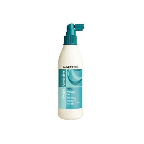Matrix Total Results Amplify Wonder Boost Lifter 250ml W Odżywka do włosów - produkt z kategorii- odżywki do włosów