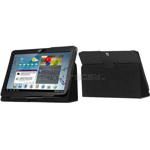 Premium Pokrowiec Samsung Galaxy Tab 10.1 P7500, kup u jednego z partnerów