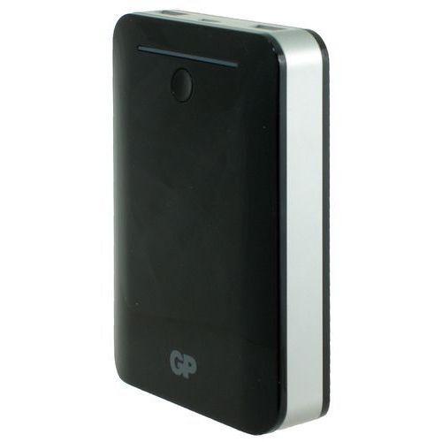 Power Bank GL301 10400mAh GP z kat.: akumulatory dedykowane