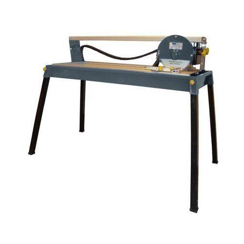 Przecinarka do płytek kamienia betonu MC990 800W Nutool - produkt z kategorii- Elektryczne przecinarki do glazury