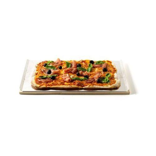 Kamień do pizzy prostokątny, produkt marki Weber