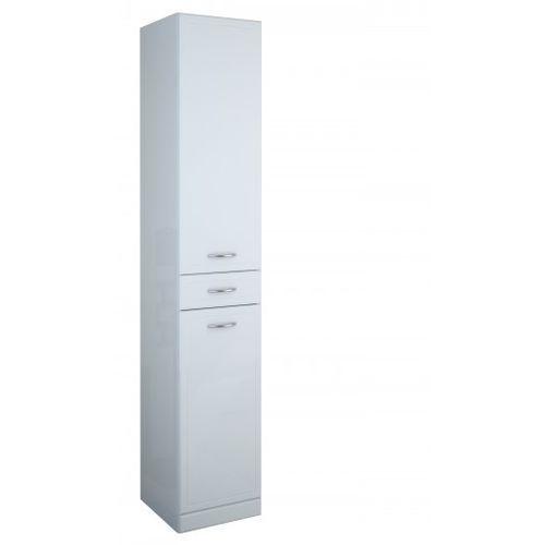 ELITA słupek 35 Aqua Line 164012 - produkt z kategorii- regały łazienkowe