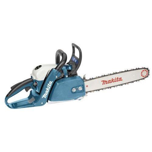 Makita DCS500-38 o długości prowadnicy [38 cm]
