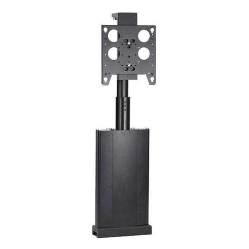 Towar z kategorii: uchwyty i ramiona do tv - Uchwyt automatyczny do TV LCD/LED do 61