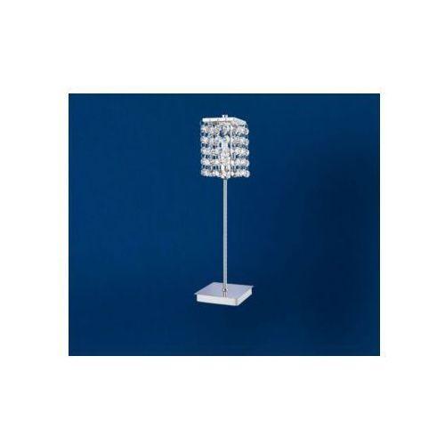 Pyton lampka 1 z kategorii oświetlenie