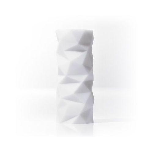 Tenga 3D Polygon masturbator - oferta [05e0d549336fb2ca]