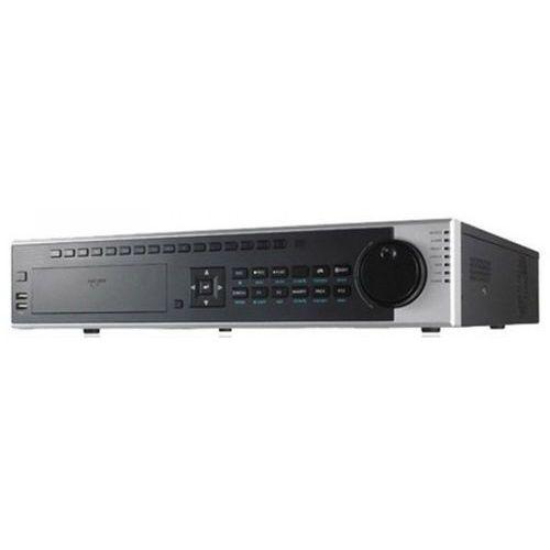 Rejestrator hq-dvr1608hi wyprodukowany przez Hqvision