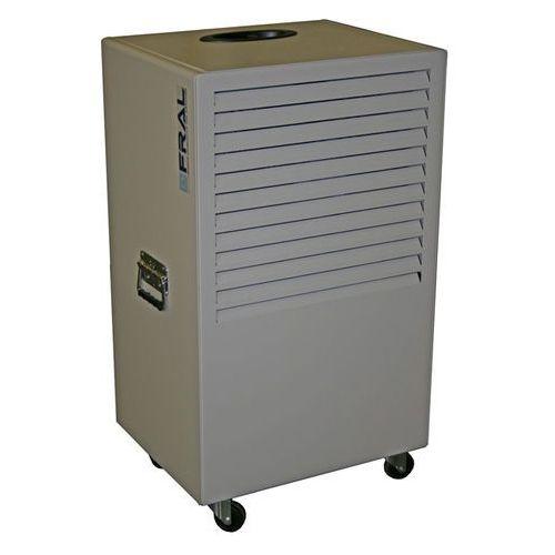 OSUSZACZ PROFESJONALNY FRAL FDNF96SH, towar z kategorii: Osuszacze powietrza