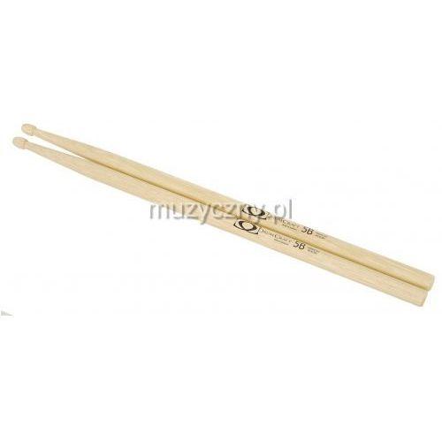 DrumCraft Hickory 5B pałki perkusyjne - sprawdź w wybranym sklepie