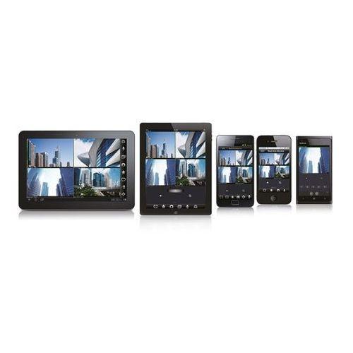 DMSS/gDMSS/iDMSS Oprogramowanie do obsługi na smartphone - produkt z kategorii- Pozostałe oprogramowanie