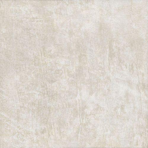 Oferta LENSITILE BIANCO 45x45 (glazura i terakota)