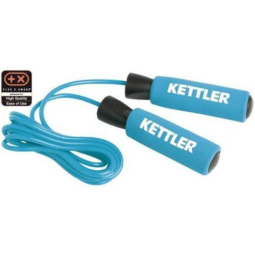 Skakanka  Jump 7360-012, produkt marki Kettler