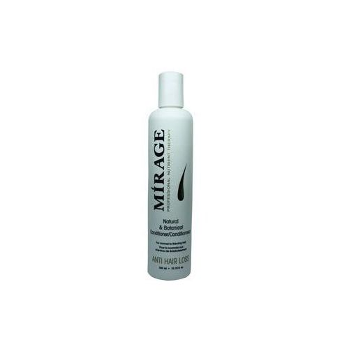 Odżywka przeciw wypadaniu włosów - produkt z kategorii- odżywki do włosów