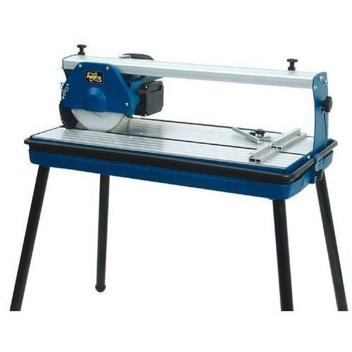 Przecinarka do glazury 800w / SZYBKA WYSYŁKA / BEZPŁATNY ODBIÓR: WROCŁAW - produkt z kategorii- Elektryczne przecinarki do glazury