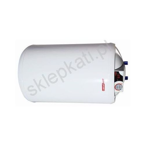 Produkt GALMET NEPTUN LUX elektryczny pojemnościowy ogrzewacz wody, pojemność 80l 01-088700, marki Galmet