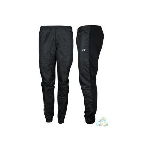 Spodnie NEWLINE Base Cross Pants Męskie - produkt z kategorii- spodnie męskie