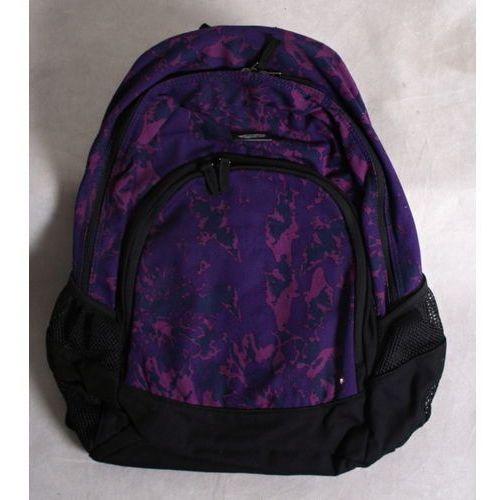 Oferta VANS Van Doren bpk violet D [55dc6d2845e5641c]