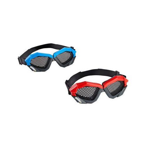 MATTEL BOOMco Akcesoria - Okulary, produkt marki Mattel