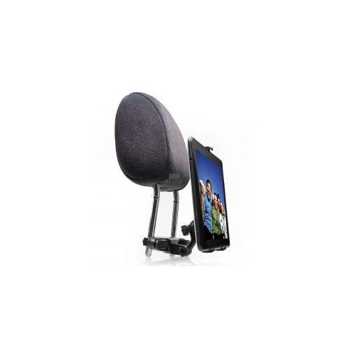 Uchwyt  tablet 920 (samochodowy na zagłówek) od producenta Tracer
