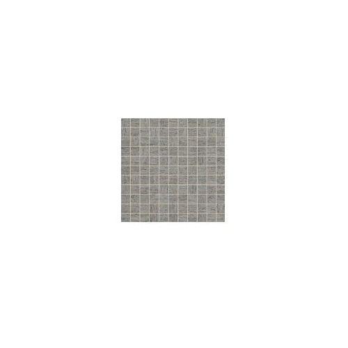 Tubądzin Mozaika ścienna Modern Square 1 29,8x29,8 cm (glazura i terakota)